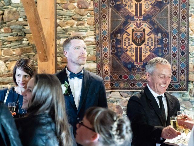 Le mariage de Raphaël et Mel à Abbaretz, Loire Atlantique 59
