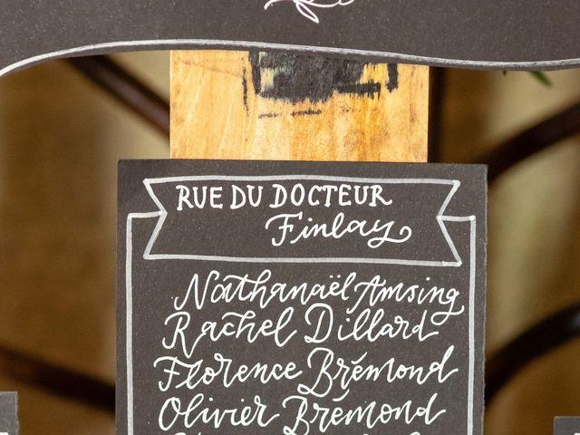Le mariage de Raphaël et Mel à Abbaretz, Loire Atlantique 116
