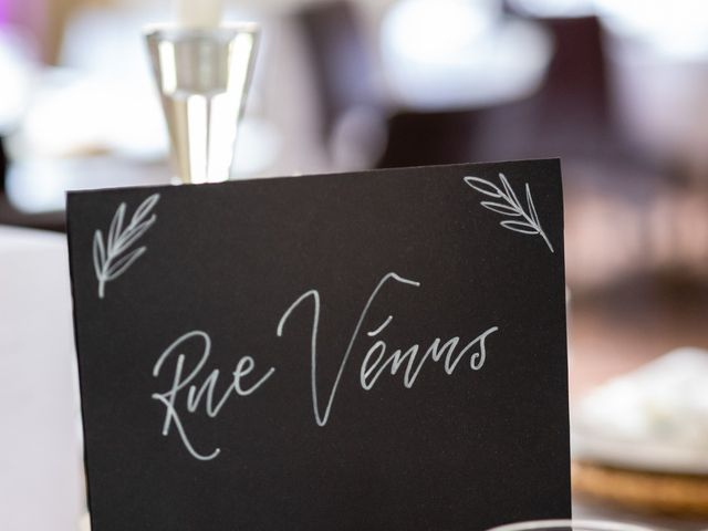 Le mariage de Raphaël et Mel à Abbaretz, Loire Atlantique 125