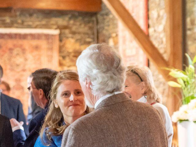 Le mariage de Raphaël et Mel à Abbaretz, Loire Atlantique 230