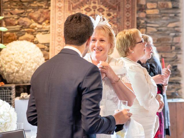 Le mariage de Raphaël et Mel à Abbaretz, Loire Atlantique 234