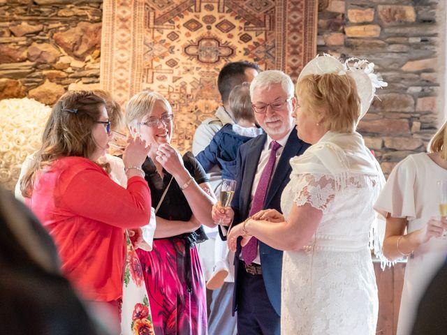 Le mariage de Raphaël et Mel à Abbaretz, Loire Atlantique 241