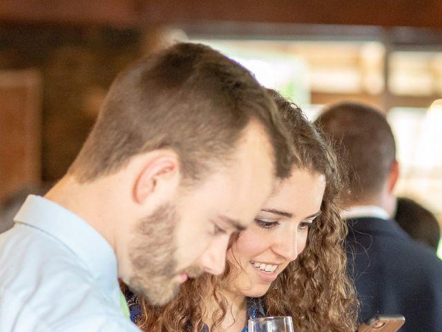 Le mariage de Raphaël et Mel à Abbaretz, Loire Atlantique 242