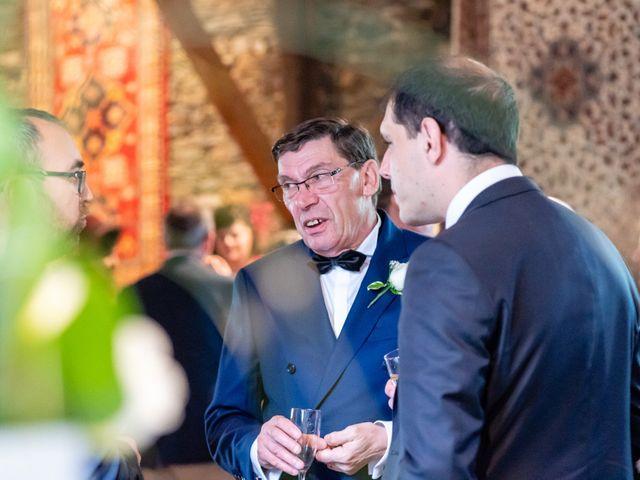 Le mariage de Raphaël et Mel à Abbaretz, Loire Atlantique 248