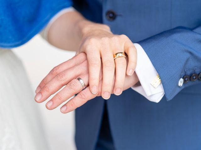 Le mariage de Raphaël et Mel à Abbaretz, Loire Atlantique 260