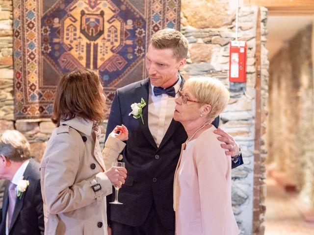 Le mariage de Raphaël et Mel à Abbaretz, Loire Atlantique 275