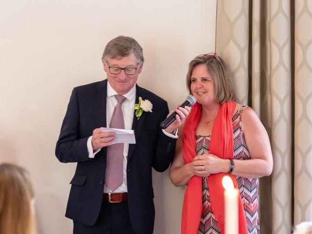 Le mariage de Raphaël et Mel à Abbaretz, Loire Atlantique 341