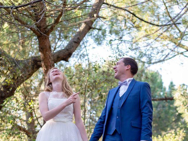 Le mariage de Raphaël et Mel à Abbaretz, Loire Atlantique 347