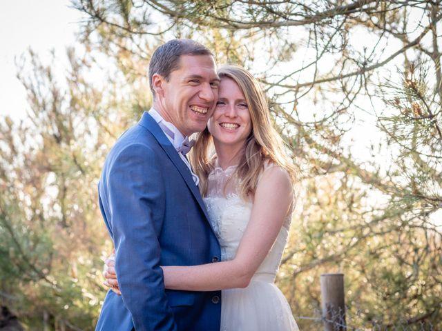 Le mariage de Raphaël et Mel à Abbaretz, Loire Atlantique 351