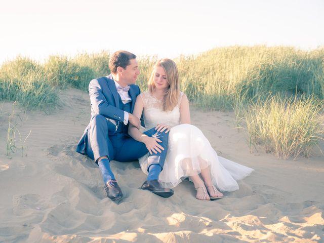 Le mariage de Raphaël et Mel à Abbaretz, Loire Atlantique 359