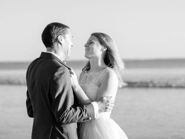 Le mariage de Raphaël et Mel à Abbaretz, Loire Atlantique 365