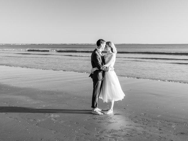 Le mariage de Raphaël et Mel à Abbaretz, Loire Atlantique 367