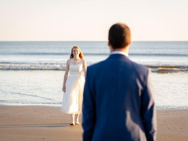 Le mariage de Raphaël et Mel à Abbaretz, Loire Atlantique 374