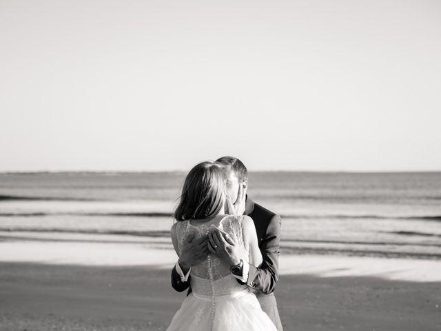 Le mariage de Raphaël et Mel à Abbaretz, Loire Atlantique 377