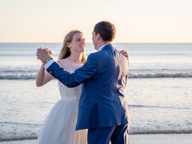 Le mariage de Raphaël et Mel à Abbaretz, Loire Atlantique 382