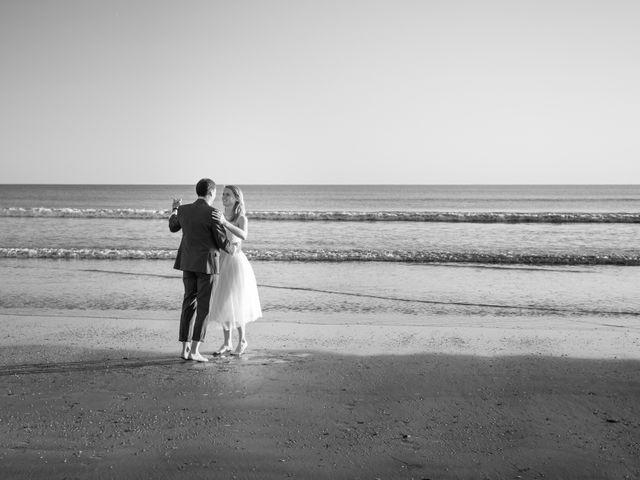 Le mariage de Raphaël et Mel à Abbaretz, Loire Atlantique 383