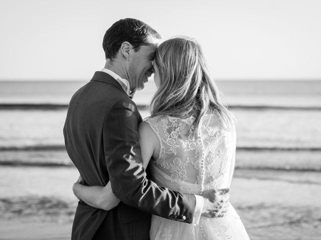 Le mariage de Raphaël et Mel à Abbaretz, Loire Atlantique 387