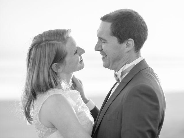 Le mariage de Raphaël et Mel à Abbaretz, Loire Atlantique 404