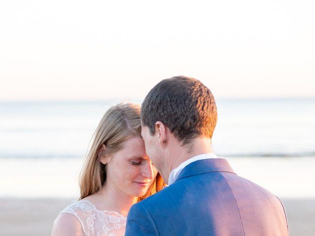 Le mariage de Raphaël et Mel à Abbaretz, Loire Atlantique 406