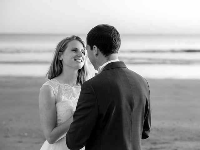 Le mariage de Raphaël et Mel à Abbaretz, Loire Atlantique 407