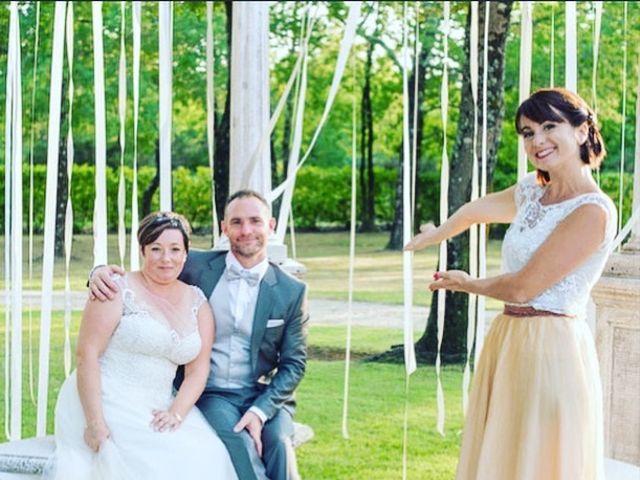 Le mariage de Jérémie  et Laetitia  à Biscarrosse, Landes 4