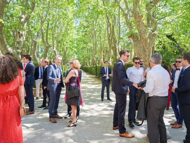 Le mariage de Kevin et Charlotte à Toulon, Var 2