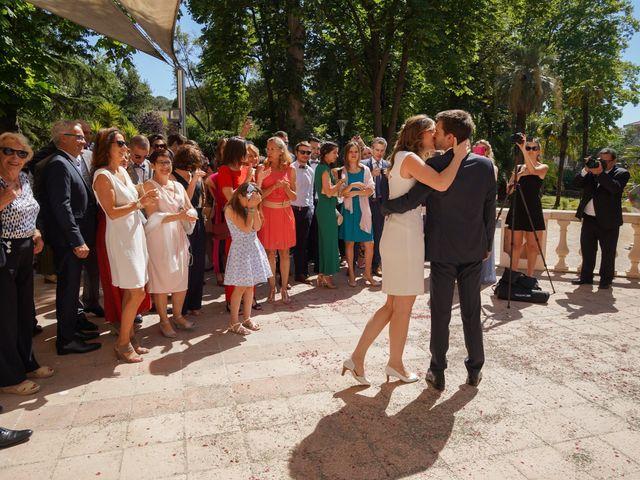 Le mariage de Kevin et Charlotte à Toulon, Var 9