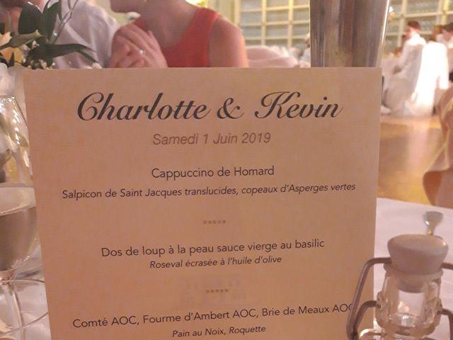Le mariage de Kevin et Charlotte à Toulon, Var 39