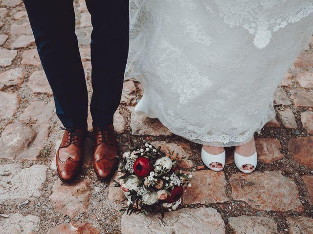 Le mariage de Guillaume et Sophie à Arras, Pas-de-Calais 17