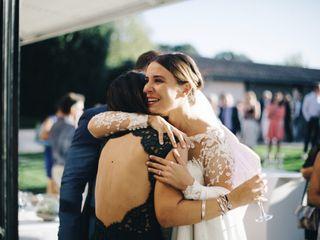 Le mariage de Laura et Renaud 3