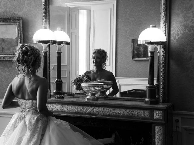 Le mariage de Mathias et Sylvia à Villepreux, Yvelines 18