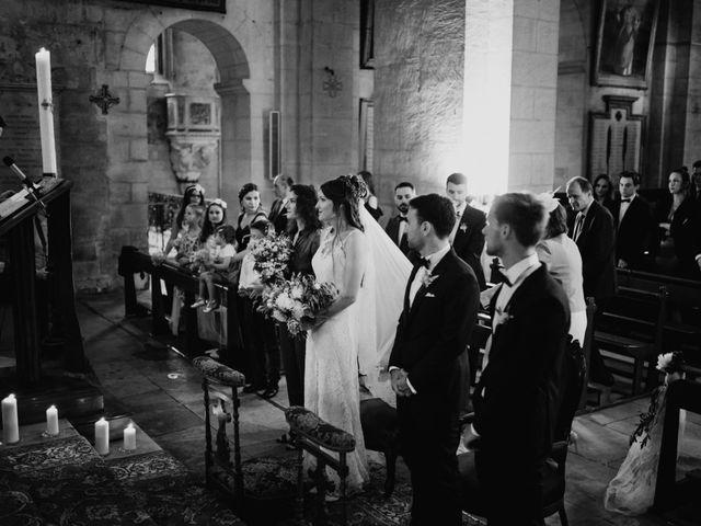 Le mariage de Benoit et Nathalie à Tarascon, Bouches-du-Rhône 22