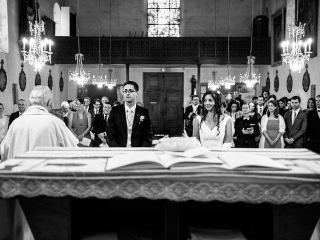 Le mariage de Erwan et Marie à Meaux, Seine-et-Marne 2