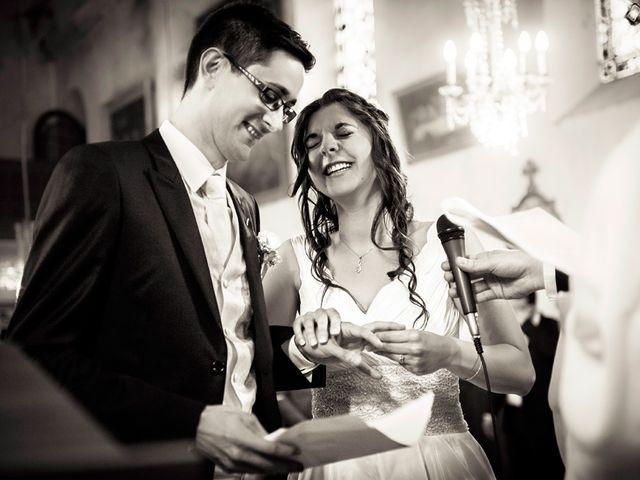 Le mariage de Erwan et Marie à Meaux, Seine-et-Marne 6