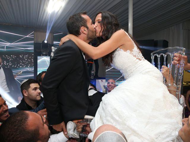 Le mariage de Jonathan et Kim à Le Coudray-Montceaux, Essonne 20