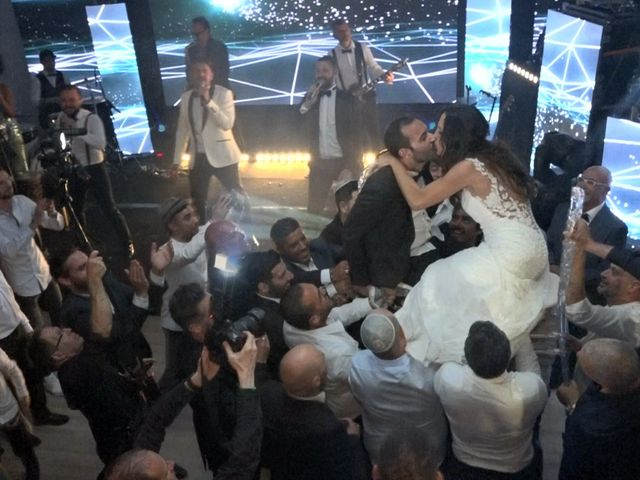Le mariage de Jonathan et Kim à Le Coudray-Montceaux, Essonne 26