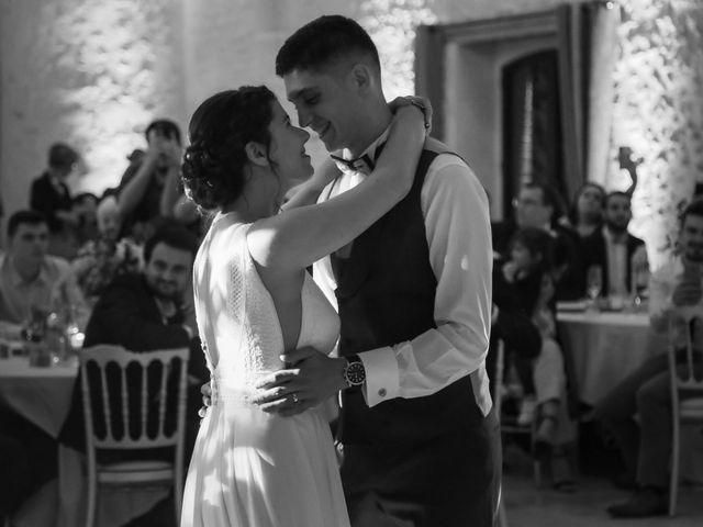 Le mariage de Kâan et Mathilde à Montigny-le-Bretonneux, Yvelines 144