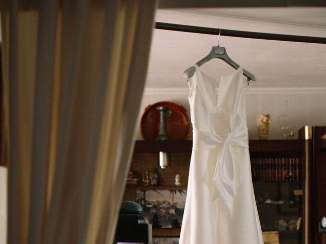 Le mariage de Vincent et Solen à La Chapelle-sur-Erdre, Loire Atlantique 3
