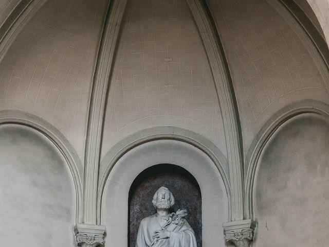 Le mariage de Vincent et Solen à La Chapelle-sur-Erdre, Loire Atlantique 17