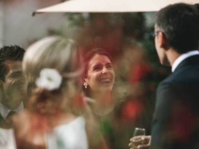 Le mariage de Vincent et Solen à La Chapelle-sur-Erdre, Loire Atlantique 36