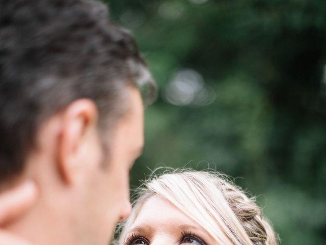 Le mariage de Vincent et Solen à La Chapelle-sur-Erdre, Loire Atlantique 38