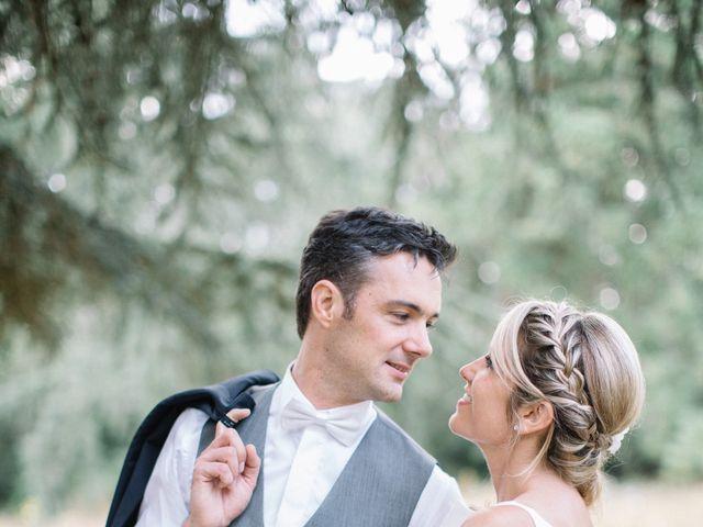 Le mariage de Vincent et Solen à La Chapelle-sur-Erdre, Loire Atlantique 40
