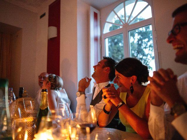 Le mariage de Vincent et Solen à La Chapelle-sur-Erdre, Loire Atlantique 51