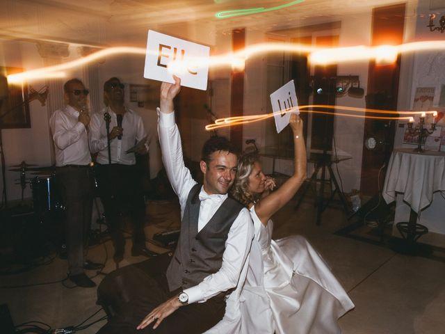 Le mariage de Vincent et Solen à La Chapelle-sur-Erdre, Loire Atlantique 52