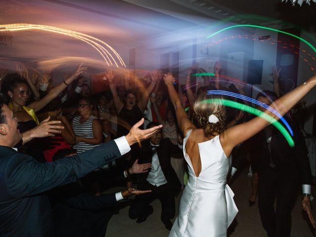 Le mariage de Vincent et Solen à La Chapelle-sur-Erdre, Loire Atlantique 59