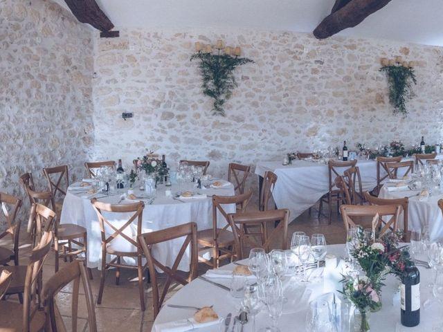 Le mariage de Guillaume et Flavie à Bègles, Gironde 19