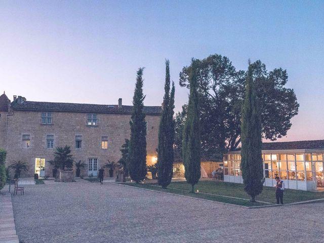 Le mariage de Guillaume et Flavie à Bègles, Gironde 29