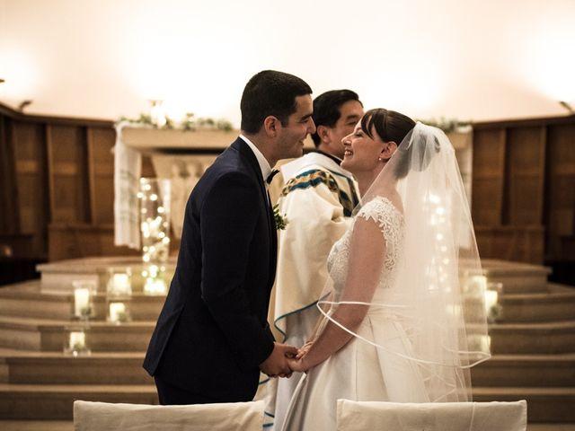 Le mariage de Antoine et Claire à Lignan-de-Bordeaux, Gironde 13