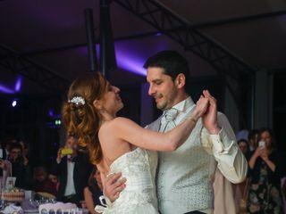 Le mariage de Gwendoline et Loïc 3