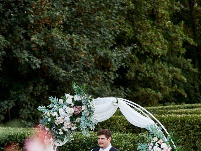 Le mariage de Quentin et Carmen à Montrouge, Hauts-de-Seine 51